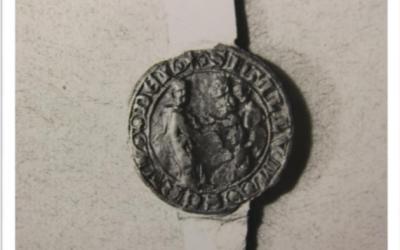 Henry of Blunsdon